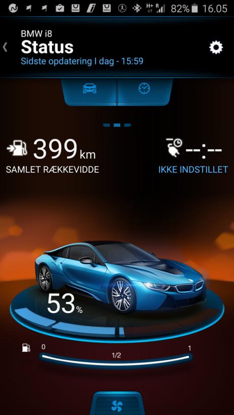 BMW_iRemote