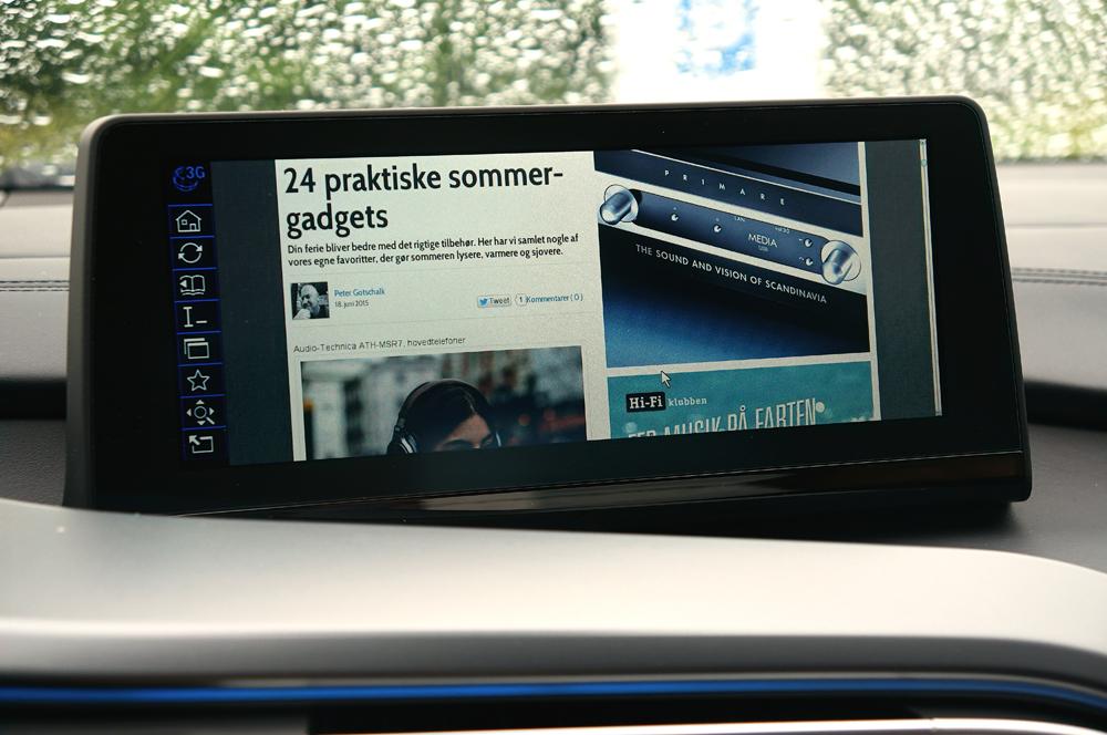 BMWi8_internetbrowser