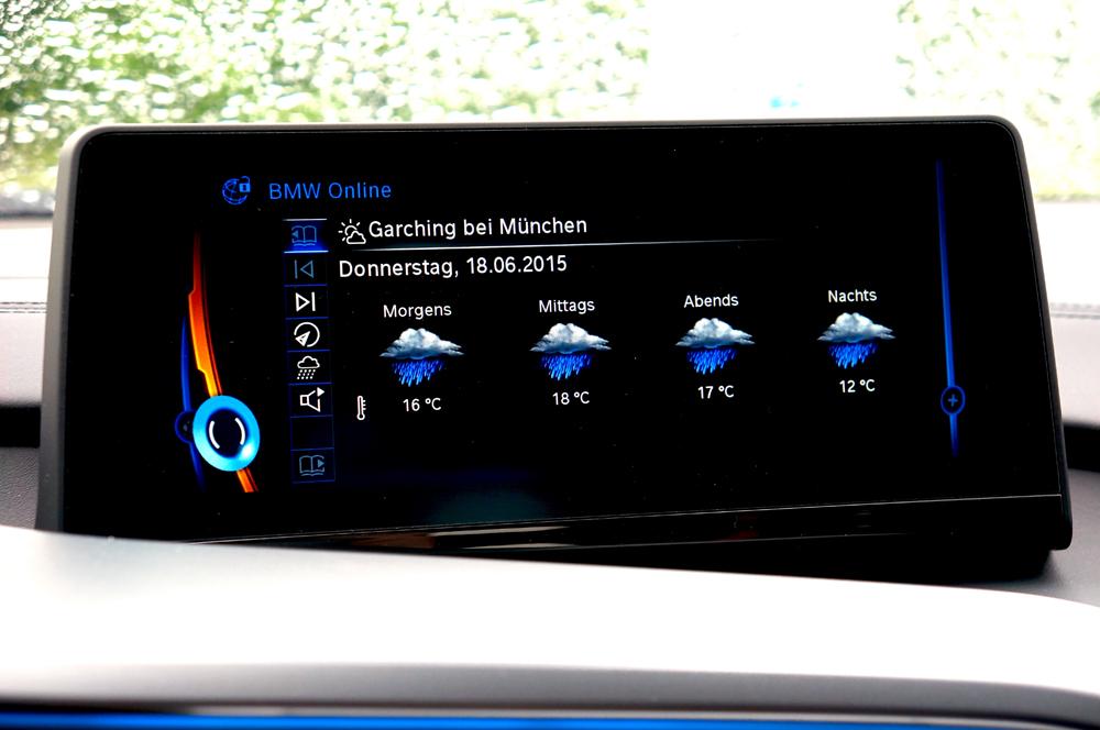 BMWi8_vejrmelding