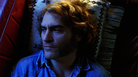Inherent Vice_2