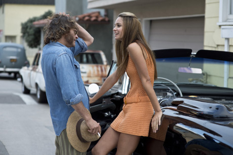 Inherent Vice_3