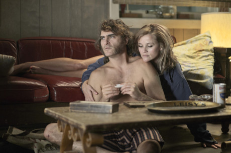 Inherent Vice_5