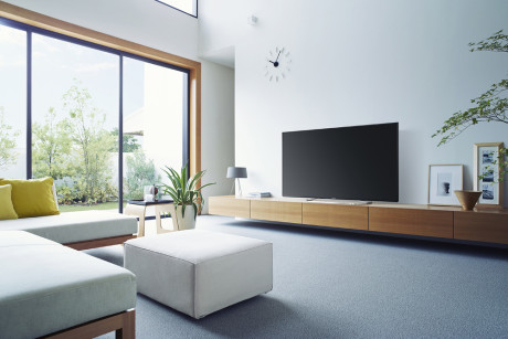 Room_CX750