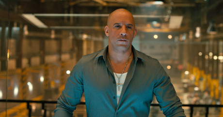 Fast & Furious 7_11