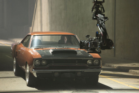 Fast & Furious 7_14