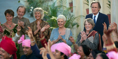 The Second Best Exotic Marigold Hotel_4