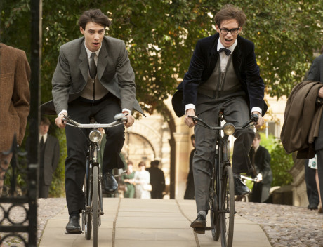 The Theory of Everything_4