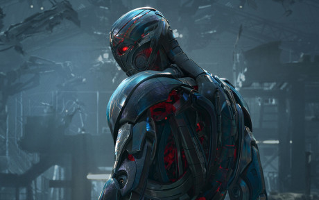 Avengers – The Age of Ultron 3D_13
