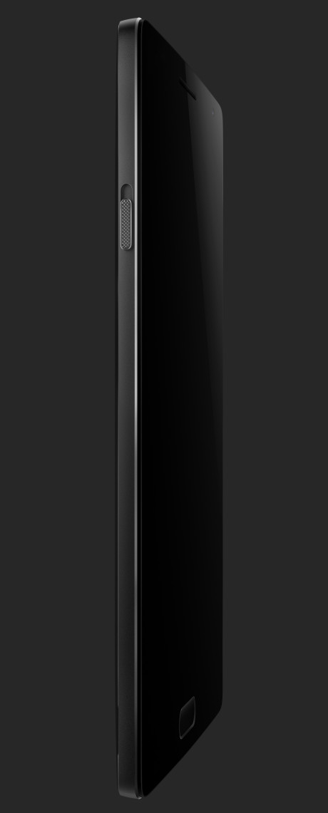Foto: OnePlus