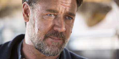 The Water Diviner_5