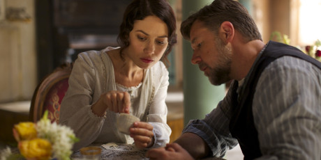 The Water Diviner_6