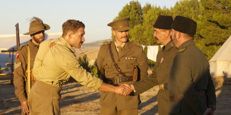 The Water Diviner_7