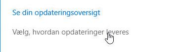 win10_netværk3_DK
