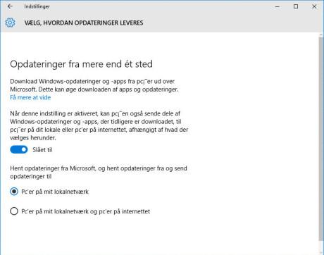 win10_netværk4_DK