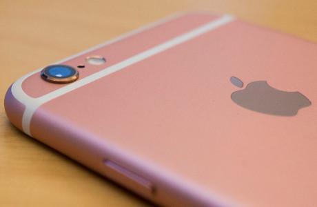 iphone-6s-camera1