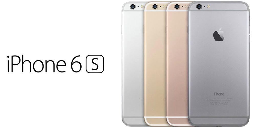 iphone6s-intro