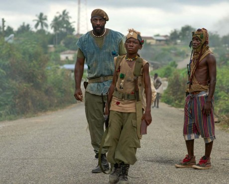 Beasts of No Nation_5