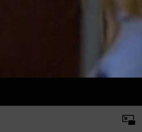 Kikk etter dette symbolet i videoavspilleren...