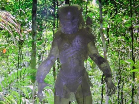 Predators_Neca_Serie_1_Cloaked_Berserker_13