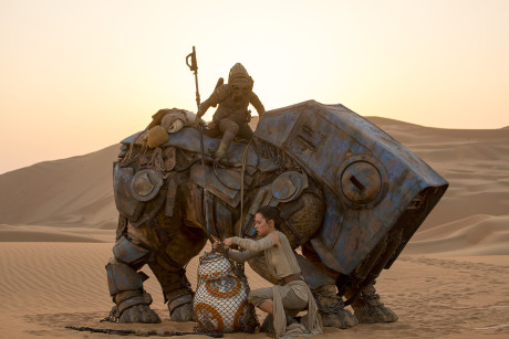 Star-Wars-Episode-VII-–-The-Force-Awakens_14