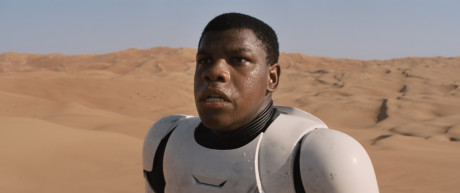 Star-Wars-Episode-VII-–-The-Force-Awakens_4