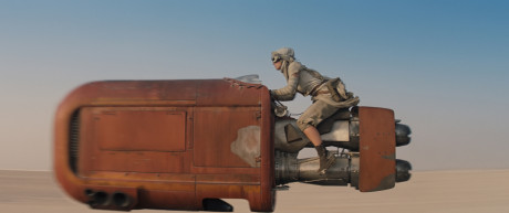 Star-Wars-Episode-VII-–-The-Force-Awakens_5