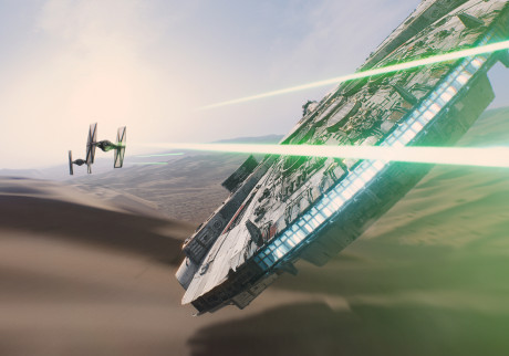 Star-Wars-Episode-VII-–-The-Force-Awakens_7