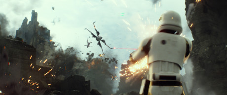 Star-Wars-Episode-VII-–-The-Force-Awakens_9