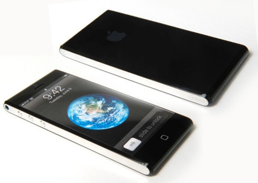 iphone-prototype-sleek