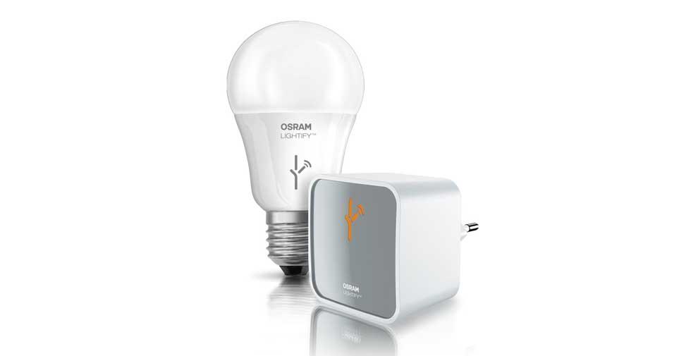 osram lightify plug pris soil moisture sensor. Black Bedroom Furniture Sets. Home Design Ideas