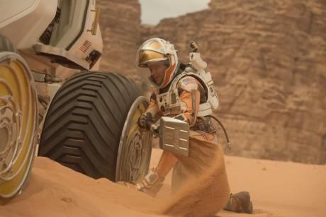 The-Martian_10
