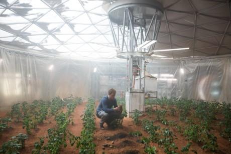 The-Martian_11