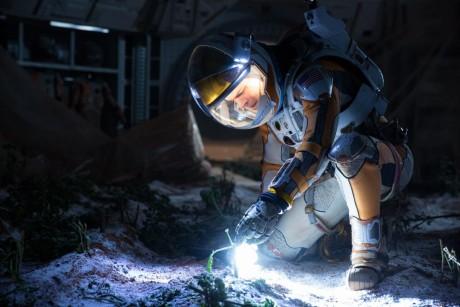 The-Martian_2