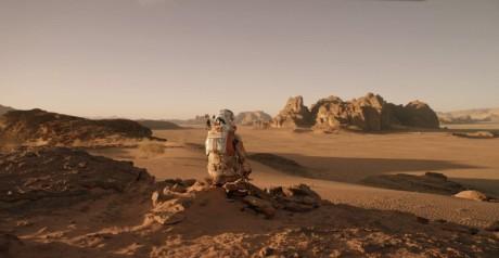 The-Martian_3