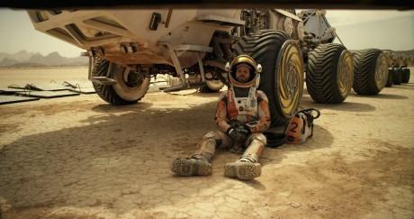 The-Martian_4