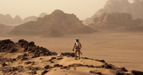 The-Martian_5