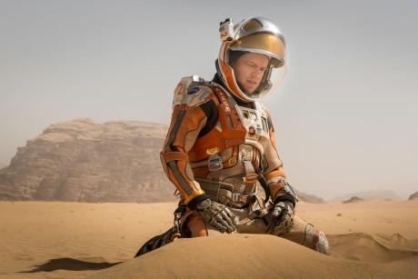 The-Martian_8