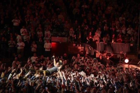 Bruce-Springsteen-WEB-The-River-Tour-2016-–-28.03-3-e1460707184980
