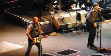 Bruce-Springsteen-WEB-The-River-Tour-2016-–-28.03-34-990x505