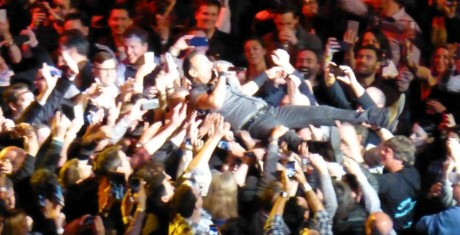 Bruce-Springsteen-WEB-The-River-Tour-2016-–-28.03-41-990x505