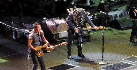 Bruce-Springsteen-WEB-The-River-Tour-2016-–-28.03-51-990x505