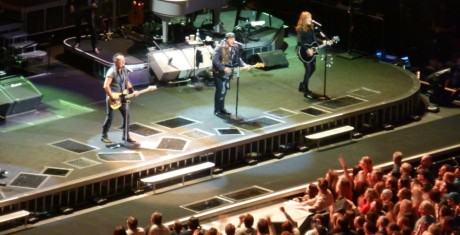 Bruce-Springsteen-WEB-The-River-Tour-2016-–-28.03-52-990x505