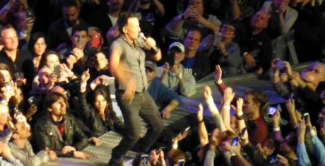 Bruce-Springsteen-WEB-The-River-Tour-2016-–-28.03-53-990x505