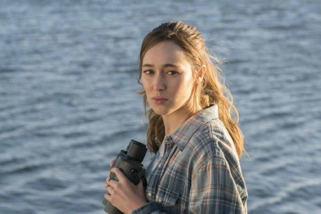 Fear the Walking Dead, sesong 2_2