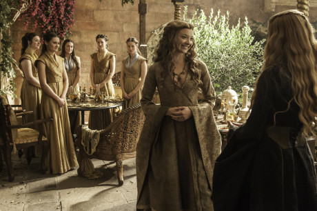Game of Thrones - sesong 5 (16)