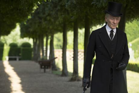 Mr. Holmes_1