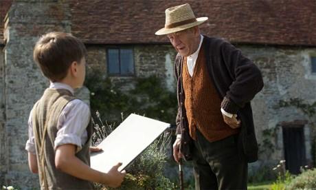 Mr. Holmes_3