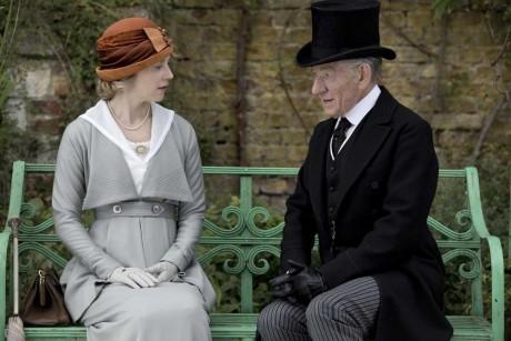 Mr. Holmes_4