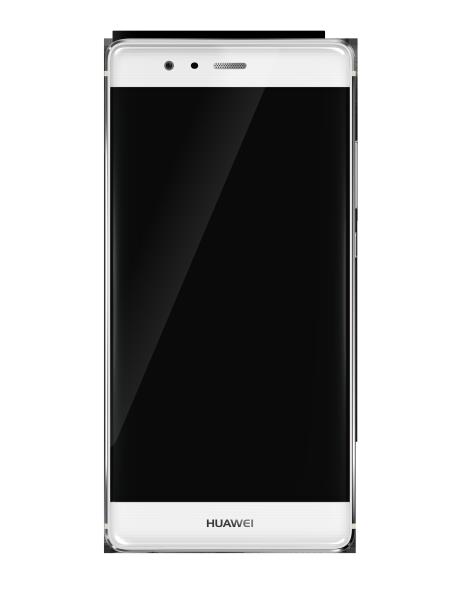 I Danmark kommer Huawei P9 kun i butikkerne i to forskellige farver, herunder
