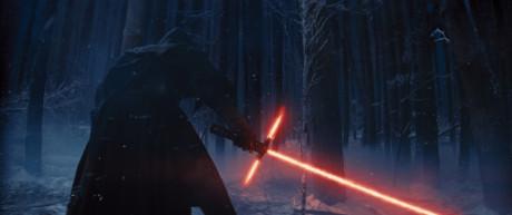 Star Wars Episode VII – The Force Awakens_6